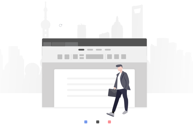 wps-office-2019_intro6.png